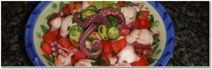 Octopus_Ceviche_Forex_Kong
