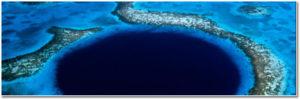 Forex_Kong_Blue_Hole_Belize