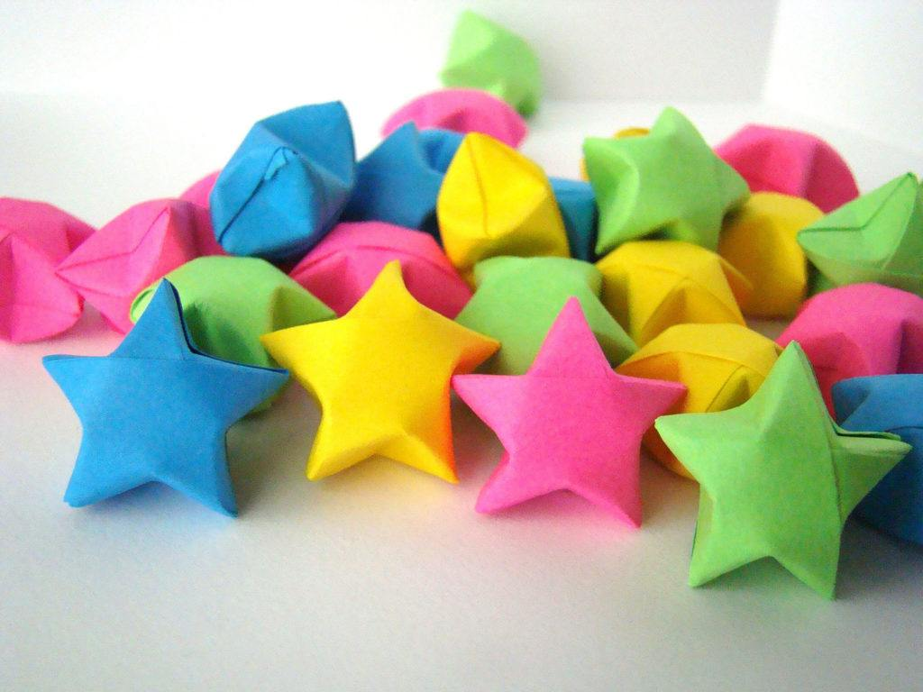 lucky_stars